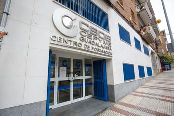 Nuevo ciclo de talleres organizados por CEOE-Cepyme