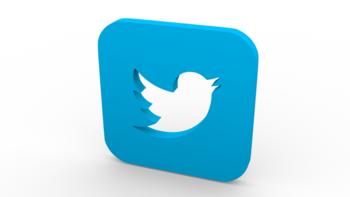 Elimina a tus seguidores de Twitter sin recurrir al bloqueo