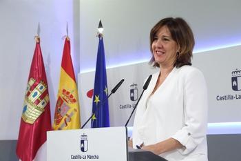 La Junta subvenciona con 626.000 euros ideas de igualdad