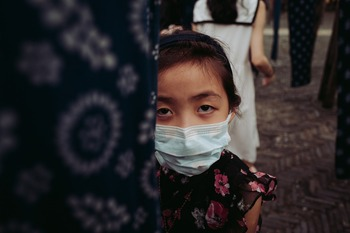 1,5 millones de niños han perdido a un cuidador por la COVID