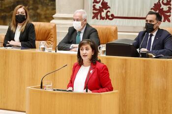 La Rioja y el Estado costearán al 50% el Centro del Envase
