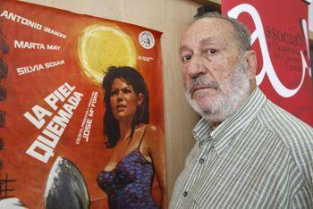 Fallece el director Josep Maria Forn