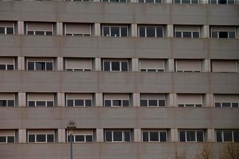 15 casos covid y un aula más en cuarentena