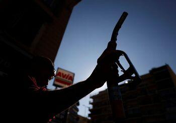 El IPC sube un 4% hasta septiembre por la luz y el combustible