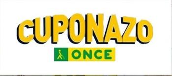 El Cuponazo de la ONCE reparte 250.000 de euros en Torralba
