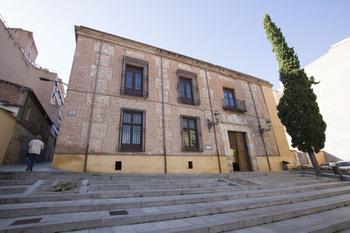 Nuevo plazo para cubrir 262 vacantes en La Cotilla