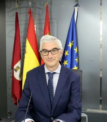 PP critica el nulo compromiso de Sáez con la accesibilidad