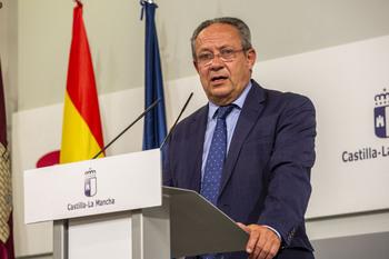 Los fondos europeos se ajustan a los 500 millones estimados