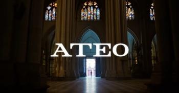 Tangana en la catedral: un vídeo visto ya por 2,3 millones