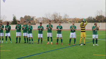 Carrión y Mora lucharán por jugar la Copa el 22 y 29