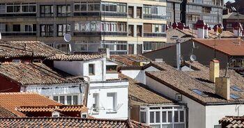 El Ayuntamiento solo devuelve el 10% de las plusvalías