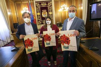 Cuenca rescata su feria del libro con un programa de calidad