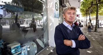 Los trabajadores burgaleses en ERTE bajan de los 1.200