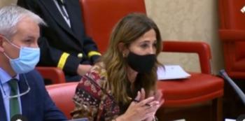 El PP afirma que Sánchez rechaza la construcción de la A-43