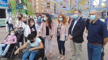 El Ayuntamiento se plantea hacer más Días Sin Ruido