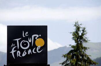 Viento, adoquines y clásicos pirenaicos en el Tour de 2022
