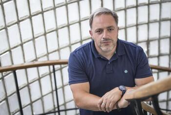 CCOO pide desde Toledo la derogación de la reforma laboral