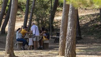 La Grajera: juegos de mesa para conectar con la naturaleza