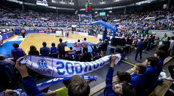 Burgos rechaza la Supercopa