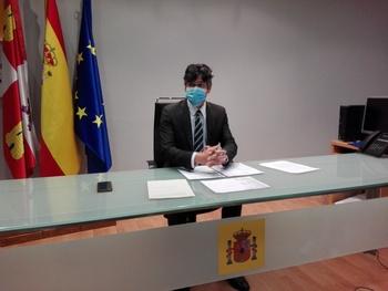 """""""Transformar Ávila en un referente en seguridad y cultura"""""""