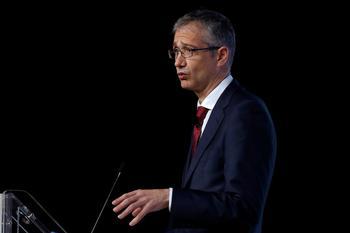 El Banco de España exige reformas estructurales duraderas