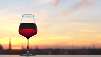 Vuelven a Toledo las catas de vino al atardecer