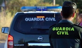 Tres investigados con 60 robos de bares a sus espaldas