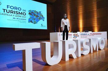 Tres planes movilizarán 115M€ europeos para el turismo