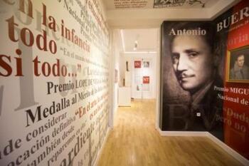 Convocado el XXXVII Premio de Teatro Ciudad de Guadalajara