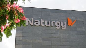 IFM se hace el 10,83% de Naturgy en su OPA sobre el 22,7%