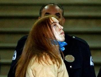 Un juez procesa a 'El Cuco' y a su madre por falso testimonio