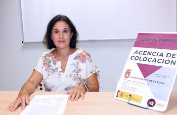 El Ayuntamiento de La Roda completa el Plan de Empleo