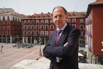 El Ayuntamiento contratará a 130 trabajadores en paro