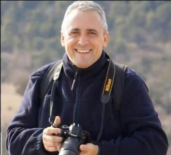 Cuencamino honra a Raúl Cardo, fallecido por Covid