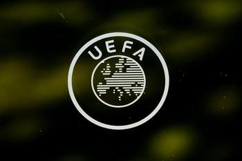 La UEFA sancionará a los clubes que apoyen la Superliga
