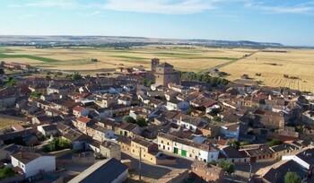La Diputación destina 200.000 euros a viviendas de alquiler