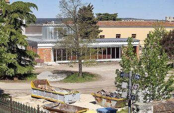 El Ministerio dice que el proyecto del Prado está en estudio