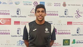 El BM Guadalajara se viste de Copa en Soria