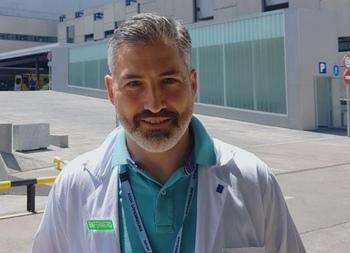 El Clínico recupera a su anterior director de Enfermería