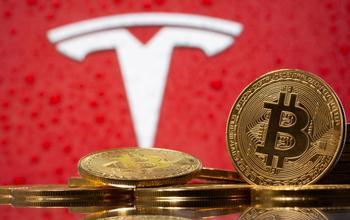 Elon Musk hunde la cotización del bitcoin