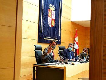 Fomento incrementará las ayudas al alquiler en 11M€ en 2022
