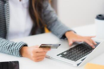 La fragilidad de los métodos electrónicos de pago