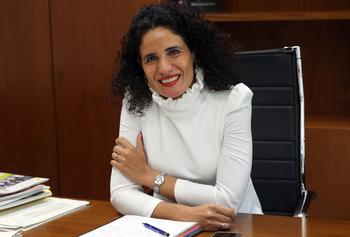 Sabadell constituye su consejo consultivo en la zona centro