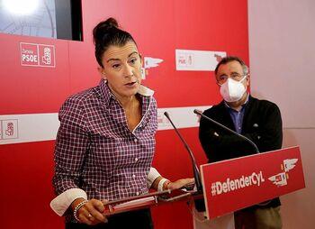 El PSOE quiere convencer a Ribera para que retire la medida