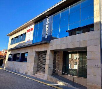Peñafiel invierte 360.000 euros en un centro multifuncional