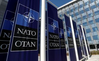 La OTAN insiste a Rusia en mantener el diálogo