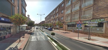 El PP critica gastar 33.800 euros en papeleras en Fuensalida