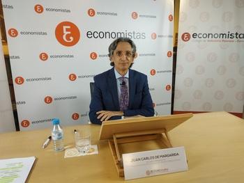 Ecova pide realizar las reformas que plantea la UE