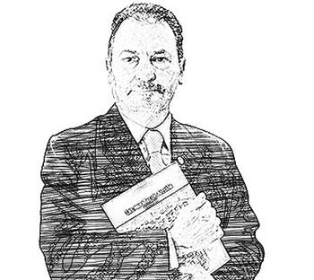 Ricardo Guerra Sancho