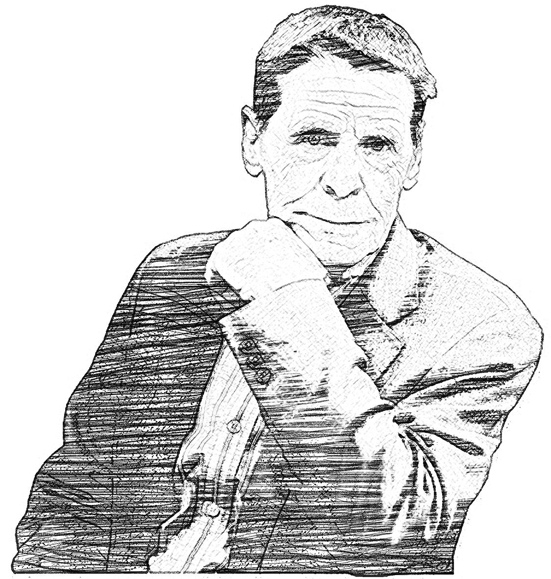 Jesús Fuentes